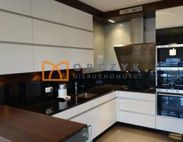Mieszkanie na sprzedaż, Katowice Kostuchna, 180 m²