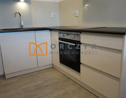 Mieszkanie do wynajęcia, Katowice Ligota, 46 m²