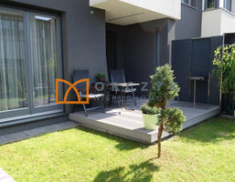 Dom na sprzedaż, Katowice Kostuchna, 180 m²