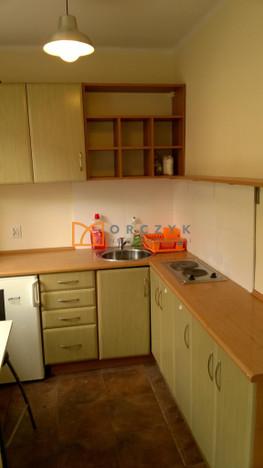 Mieszkanie do wynajęcia, Katowice Brynów, 38 m² | Morizon.pl | 8399