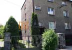 Dom na sprzedaż, Katowice Ligota, 135 m²