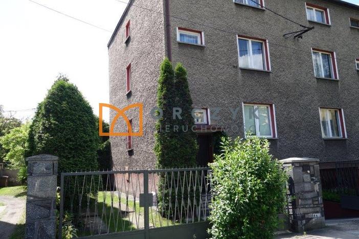 Dom na sprzedaż, Katowice Ligota, 135 m² | Morizon.pl | 9011