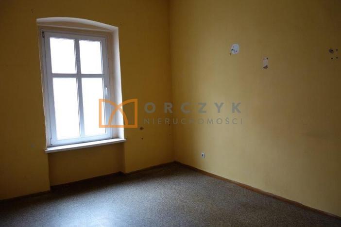 Biuro do wynajęcia, Katowice Śródmieście, 30 m² | Morizon.pl | 9652