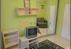 Mieszkanie do wynajęcia, Katowice Śródmieście, 42 m²