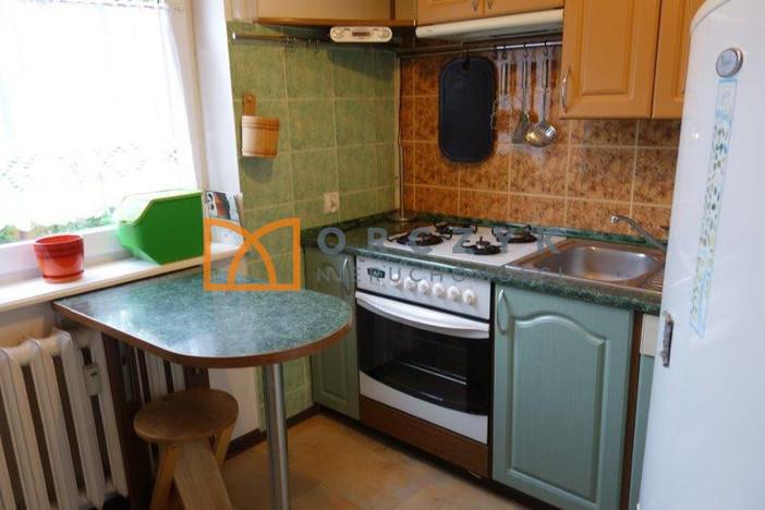 Mieszkanie na sprzedaż, Katowice Brynów, 52 m² | Morizon.pl | 4813