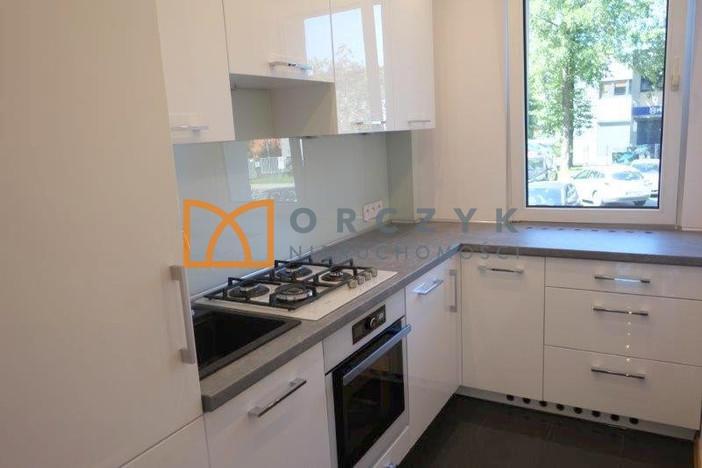 Mieszkanie do wynajęcia, Katowice Brynów, 53 m² | Morizon.pl | 3909