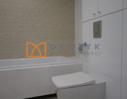 Mieszkanie do wynajęcia, Katowice Brynów, 53 m²