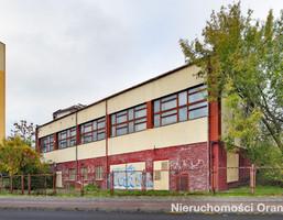 Komercyjne na sprzedaż, Radom, 1354 m²
