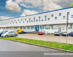 Komercyjne na sprzedaż, Koszalin, 2136 m²