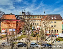 Komercyjne na sprzedaż, Kłodzko, 4321 m²