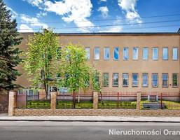 Komercyjne na sprzedaż, Augustów, 1068 m²
