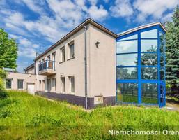 Komercyjne na sprzedaż, Nowy Dwór Gdański, 685 m²
