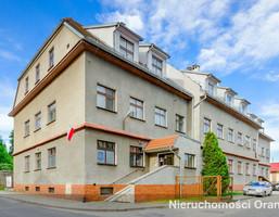 Komercyjne na sprzedaż, Lwówek Śląski Szkolna , 2532 m²