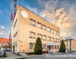 Komercyjne na sprzedaż, Głubczyce Fabryczna , 1713 m²
