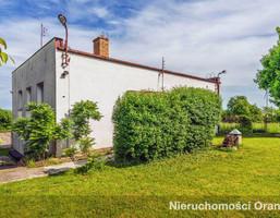 Komercyjne na sprzedaż, Wicko, 392 m²