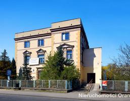 Komercyjne na sprzedaż, Syców Oleśnicka , 961 m²