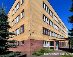 Komercyjne na sprzedaż, Września Tadeusza Kościuszki , 3596 m²