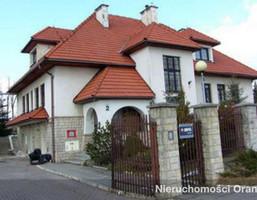 Komercyjne na sprzedaż, Skała, 492 m²