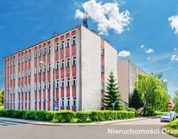 Komercyjne na sprzedaż, Kościerzyna, 3920 m²