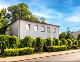 Komercyjne na sprzedaż, Zduńska Wola, 1168 m²