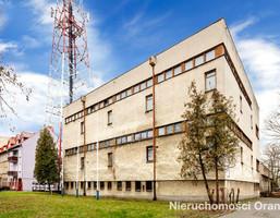 Komercyjne na sprzedaż, Szamotuły, 1846 m²