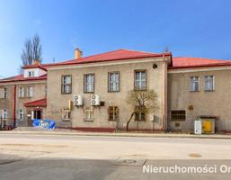Komercyjne na sprzedaż, Płoty, 970 m²