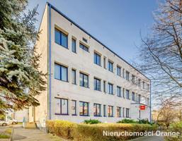 Komercyjne na sprzedaż, Łask, 1850 m²