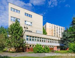 Komercyjne na sprzedaż, Gorzów Wielkopolski Głowackiego , 2083 m²
