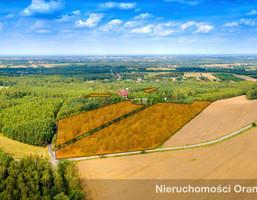 Działka na sprzedaż, Dąbrowa, 33031 m²