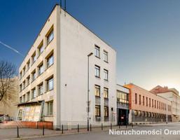 Komercyjne na sprzedaż, Zabrze, 2063 m²
