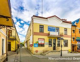 Komercyjne na sprzedaż, Iłża, 1202 m²