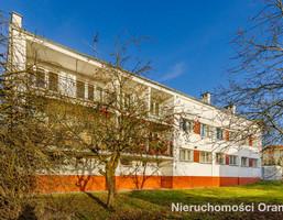 Komercyjne na sprzedaż, Międzyzdroje, 676 m²