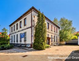 Komercyjne na sprzedaż, Chrzanów, 668 m²