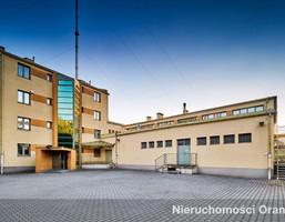 Komercyjne na sprzedaż, Żórawina, 1835 m²