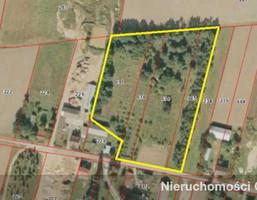 Działka na sprzedaż, Górki Duże, 19883 m²