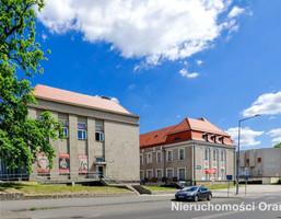 Komercyjne na sprzedaż, Żary Długosza , 2253 m²