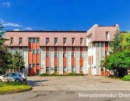 Komercyjne na sprzedaż, Jarocin, 2866 m²