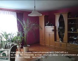 Dom na sprzedaż, Jerzmanki, 280 m²