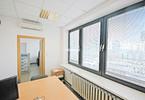 Biuro do wynajęcia, Warszawa Wola, 70 m²