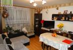Mieszkanie na sprzedaż, Mysłowice Brzęczkowice, 53 m²