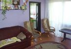 Mieszkanie na sprzedaż, Mysłowice Śródmieście, 48 m²