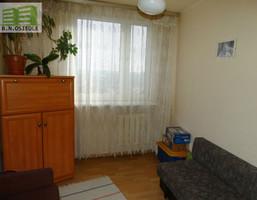 Mieszkanie na sprzedaż, Sosnowiec Pogoń, 73 m²