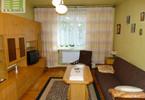 Mieszkanie na sprzedaż, Jaworzno Szczakowa, 49 m²