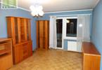 Mieszkanie na sprzedaż, Katowice Piotrowice, 57 m²