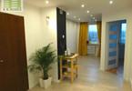 Mieszkanie na sprzedaż, Jaworzno Podłęże, 62 m²