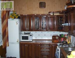 Mieszkanie na sprzedaż, Sosnowiec Klimontów, 67 m²