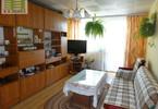 Mieszkanie na sprzedaż, Jaworzno Podłęże, 51 m²