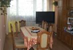 Mieszkanie na sprzedaż, Mysłowice Śródmieście, 80 m²