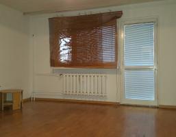 Mieszkanie na sprzedaż, Kraków Os. Oświecenia, 64 m²
