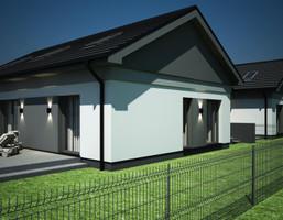 Dom na sprzedaż, Granowo Jarzębinowa, 114 m²